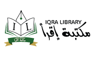 Iqra Library Qatar